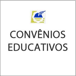 convenios-educativos