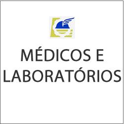 medicos-laboratorios